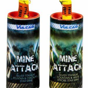 9. Mines